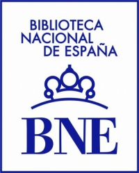 BNE CCby2.0|