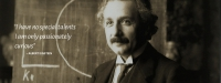 Por The Collected Papers of Albert Einstein|
